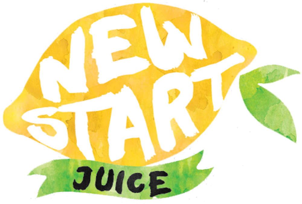 NEWSTART Juice